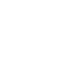 white Bayer® logo